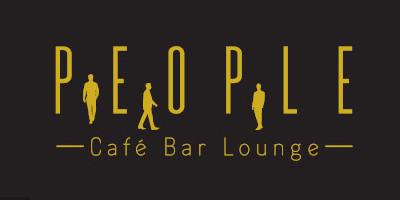 People Café Bar Lounge in Straubing