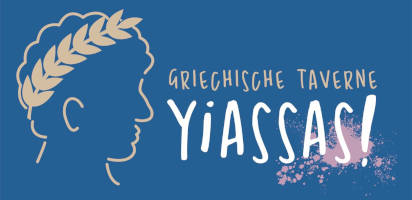 Logo Yiassas